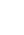 Top-white-search2x